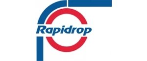 Rapid Drop