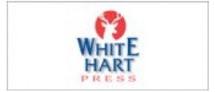 White Hart Press