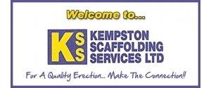 Kempston Scaffolding