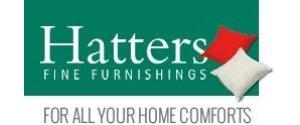 Hatters Fine Furnishings
