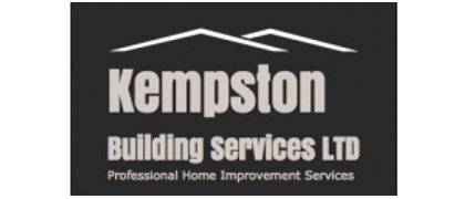 Kempston Building Services