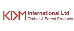 KDM International