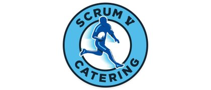 Scrum V Catering