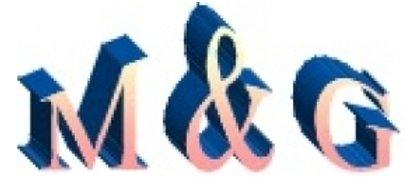 M & G Building Services