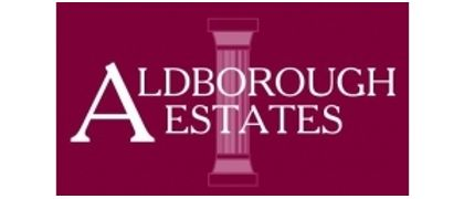 Aldborough Estates
