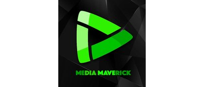 Media Maverick IPTV