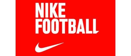 Nike Football Teamwear