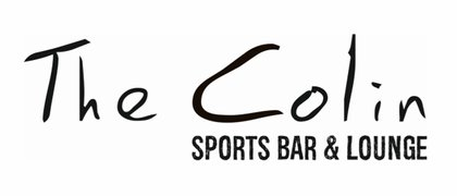 The Colin Sports Bar & Lounge