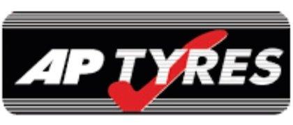 AP Tyres
