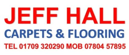 Jeff Hall Carpets & Flooring
