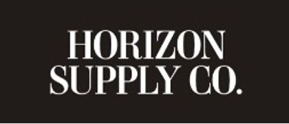 Horizon Supply Co.