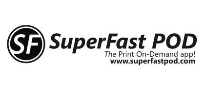 SuperFast Pod Rotherham