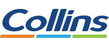 Collins Construction Ltd