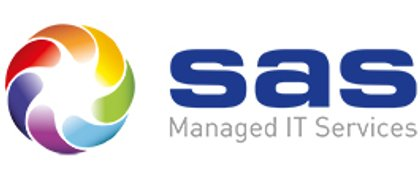 SAS Global Communications Limited