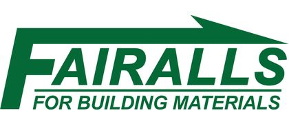 Fairalls (Builders' Merchants)