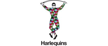 Harlequins FC