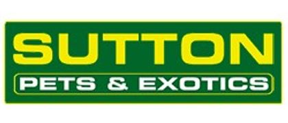 Sutton Pets and Exotics