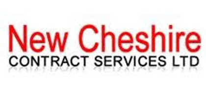 New Cheshire Contract Services