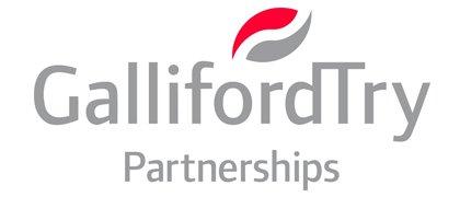 Galliford Try Partnership