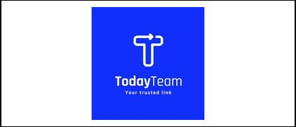 Today Team - Same Day Couriers