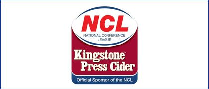 Kingstone Press National Conference