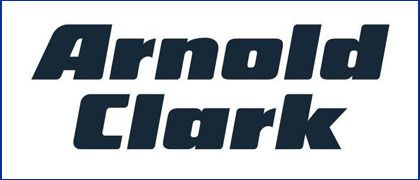 Arnold Clarke