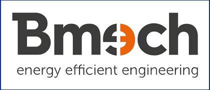 Bmech Engineering