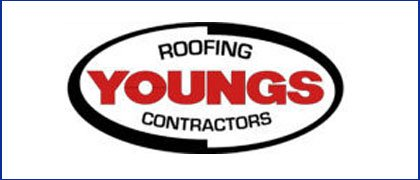 Youngs Roofing