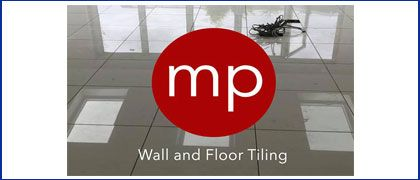 MP Tiling