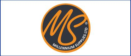 Millenium Supplies