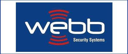 Webb Security