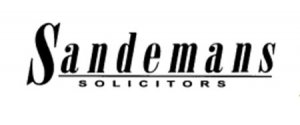 Sandemans