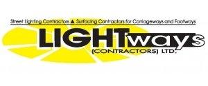 LIGHTways Construction LTD