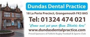 Dundas Dental Practise