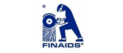 Finaids