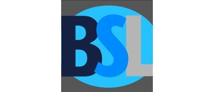 Barcare  Supreme Ltd