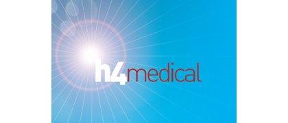 H4 Medical