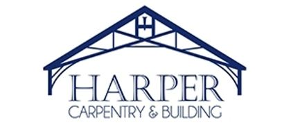 Harper Carpentry