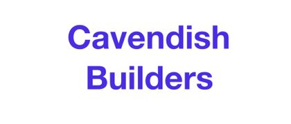 Cavendish Builders