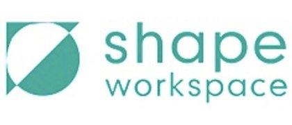 shapeworkspace