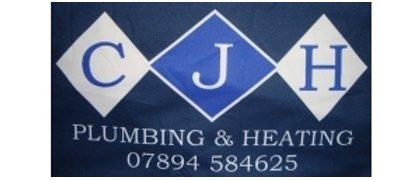 C J H Plumbing and Heating