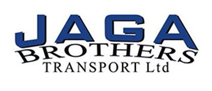 JAGA Brothers Transport