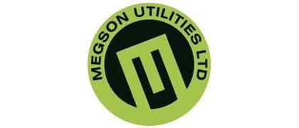 Megsons Utilities
