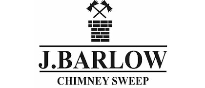 J Barlow Chimney Sweep