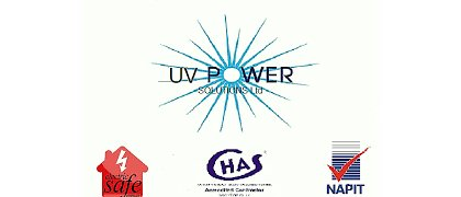 UV Power Solutions