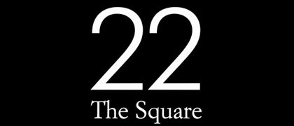 22 The Square