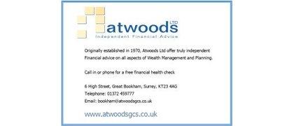 Attwoods