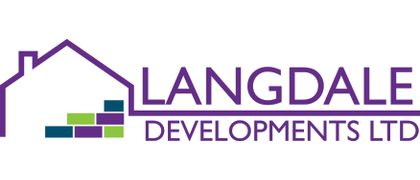 Langdale Developments