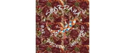Shardana Pizzeria & Bar