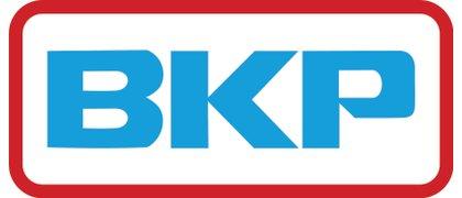 BKP Group